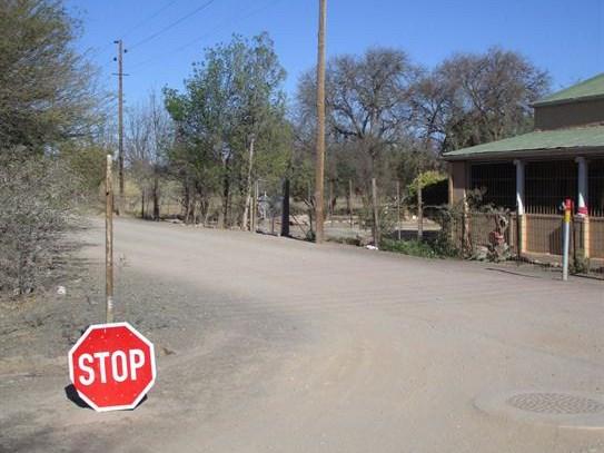 Municipality pleads poverty, again