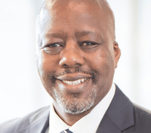 ABSA deputy CEO Peter Matlare dies from Covid-19