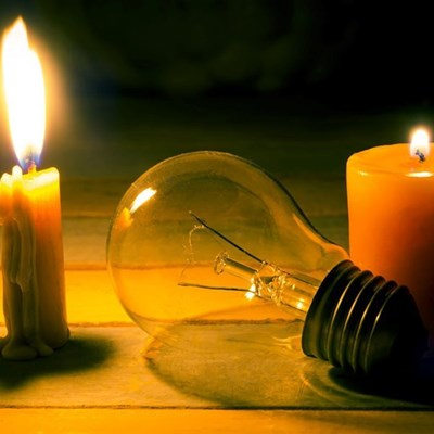 Eskom update - Stage 3 loadshedding