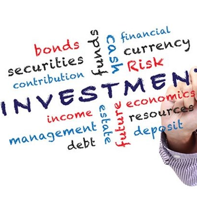 2 investment biases to beware