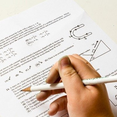 Greenlight to administer 2020 exams