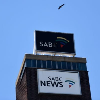 Did SABC get the rights for T20 league games for free?