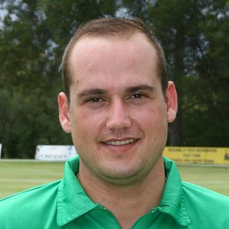 Former SWD batsman in Protea T20 team