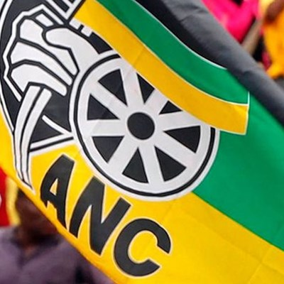 ANC Eastern Cape premier condemns killing of municipal officials