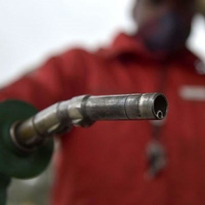 Which fuel rewards programme gives you more bang for your buck?