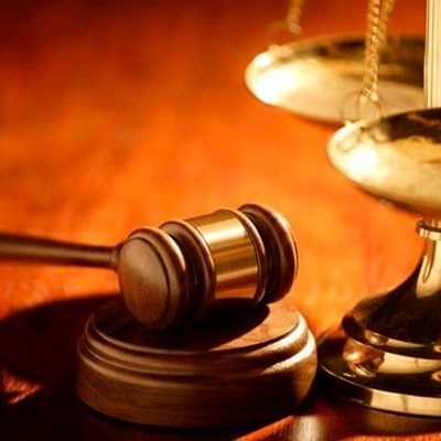 Domestic worker benefit claims judgment welcomed