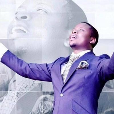More than 10,000 download Bushiri's R80 online church app