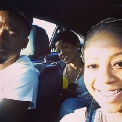 Senzo Meyiwa's murder: What Chicco, Longwe, Zandile, Kelly and the police have said so far