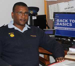 Drug prevention efforts in Knysna, Bitou are thriving