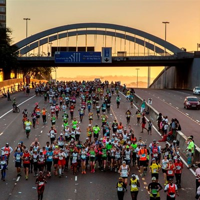Comrades runner dies within days of completing the race
