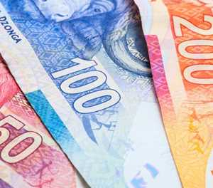 SASSA grant payment not affected by Post Office finances
