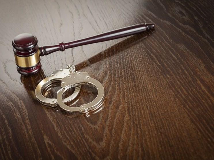 Man accused of murdering pregnant ex-girlfriend