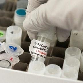 Mpumalanga partners with Sasol to vaccinate 19 000 people