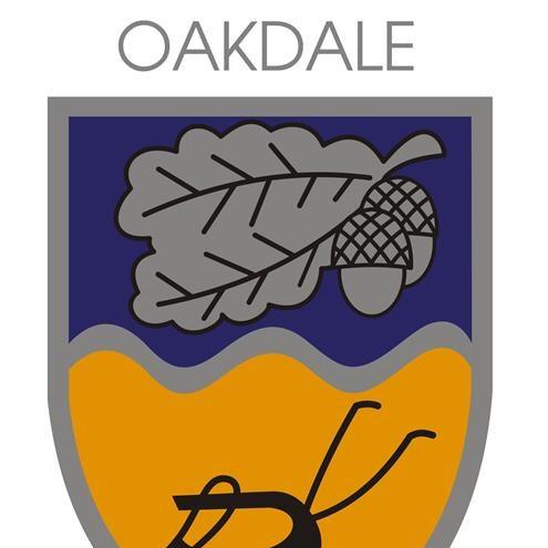 Hoër Landbouskool Oakdale, 'n tuiste weg van die huis
