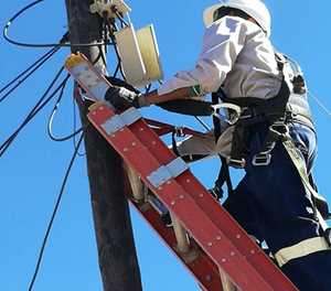 Eskom announces winter plan