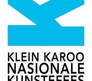 Stem vir KKNK as fees van die jaar