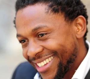 Gauteng police dismiss reports EFF's Ndlozi facing rape charge
