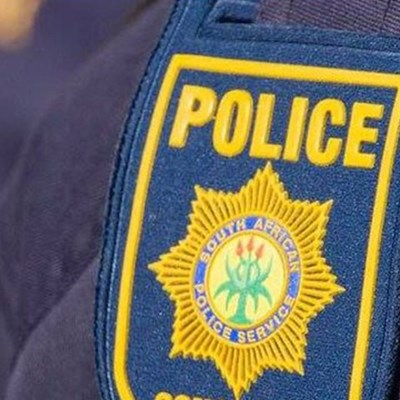 8 Cash-in-transit suspects arrested