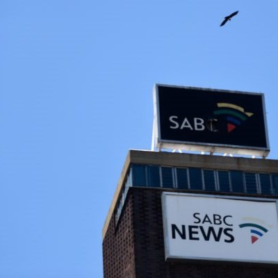 Former sales rep dismisses testimony that SABC sold footage to ANN7 for 'peanuts'