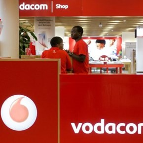 Vodacom's plan to leapfrog its rivals (again)