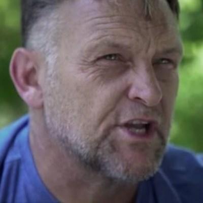 Steve Hofmeyr feels blue after Loftus Versveld changes playlist