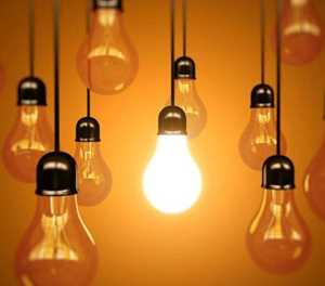 Eskom says no load shedding for Monday