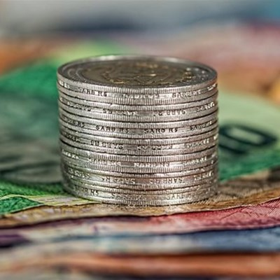 Three figures that show why Mboweni couldn't raise taxes