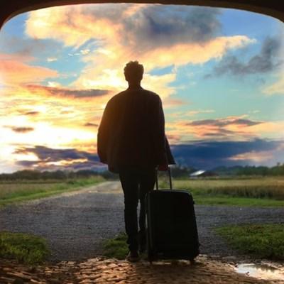 New leisure travel regulations