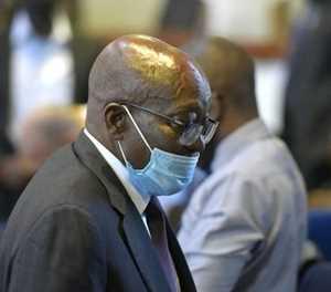 ConCourt set to rule on Zondo commission vs Jacob Zuma