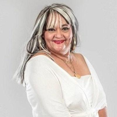 Shaleen Surtie-Richards passes away