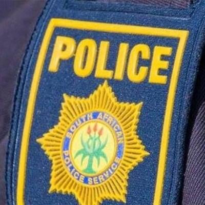 Vrou beweer 'polisiemanne' het haar verkrag