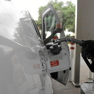 Expect 'monster' fuel increases - AA