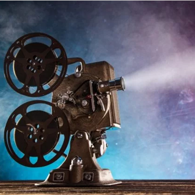 Film and television production houses to resume operations