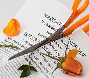 DivorceCare course starts