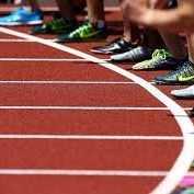 USA win inaugural athletics World Cup