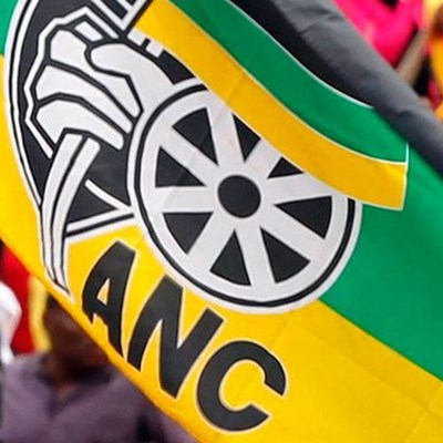 KZN ANC branches call for special conference amid Magashule's suspension
