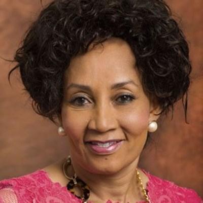 Sisulu calls for tough action in Cape Town housing saga