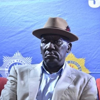 20 to 30 murder cases reported per day since Level 3 – Cele