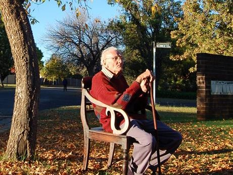 Demensie: Die stil bekruiper wat jou menswees steel