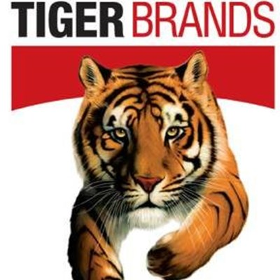 Tiger Brands flags loss at meat unit after listeria outbreak