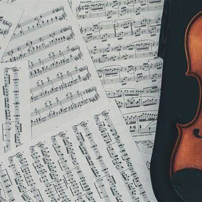 Carpe Musicam! Proms 2020 postponed