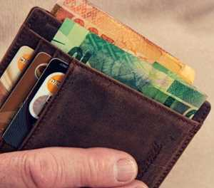 Suspended: UIF Ters benefit payments