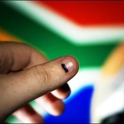 All systems go for by-elections