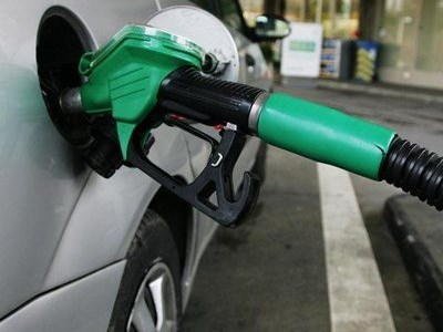 Fuel price: Possible relief in July