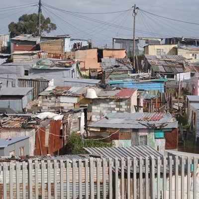 Jobs Fund helping to grow townships