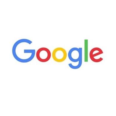 Microsoft seeks to fill void if Google exits Australia: reports