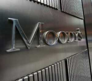 Fitch and Moody's downgrade SA amid pandemic struggles