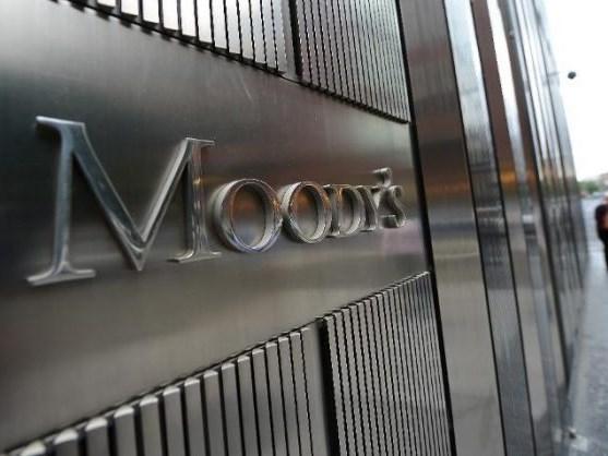 Fitch and Moody's downgrade SA amid pandemic struggles