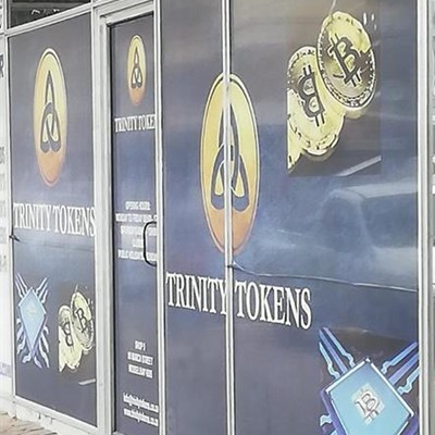 Fraud scheme investigated, offices closed