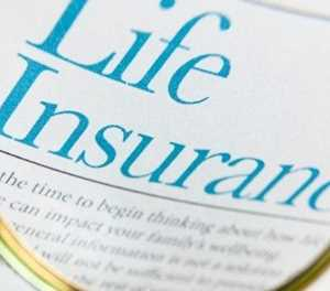 3 reasons why you must have life insurance